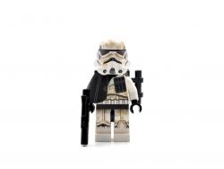 Sandtrooper (75221)