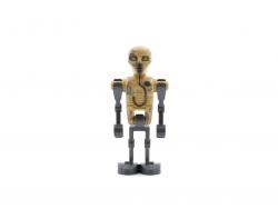 2-1B Medical Droid (75220)