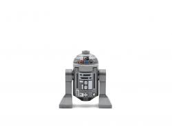 R2-Q2 (75218)