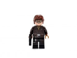 Han Solo (75217)