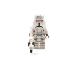 Range Trooper (75217)