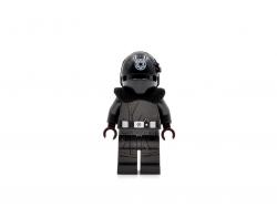 Imperial Gunner (75217)