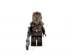 Chewbacca (75217)