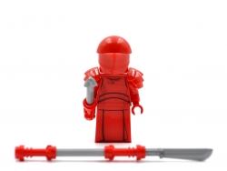 Elite Praetorian Guard (75216)