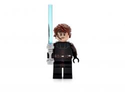 Anakin Skywalker (75214)