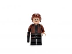 Han Solo (75212)