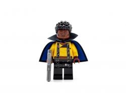 Lando Calrissian (75212)