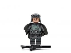 Han Solo (75211)
