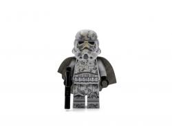 Mimban Stormtrooper (75211)