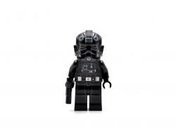 Imperial Pilot (75211)