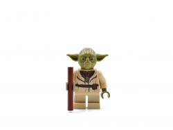 Yoda (75208)