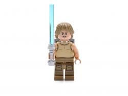 Luke Skywalker (75208)