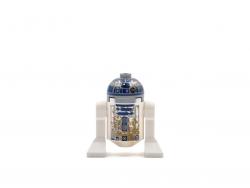 R2-D2 (75208)