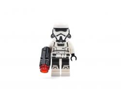 Imperial Patrol Trooper (75207)