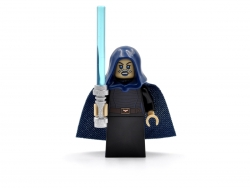 Barriss Offee (75206)
