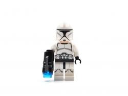 Clone Trooper (75206)