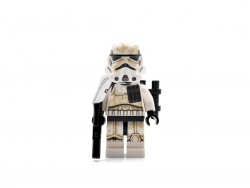 Sandtrooper (75205)