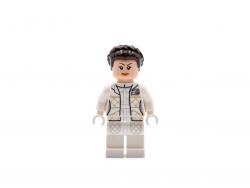 Princess Leia (75203)