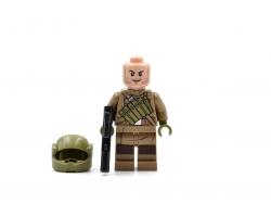 Resistance Trooper (75202)