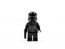 First Order TIE Pilot (75194)