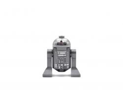R2-BHD (75181)