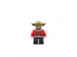 Master Yoda (4002019)