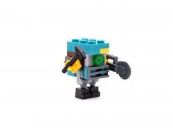 Gonk Droid (75522)