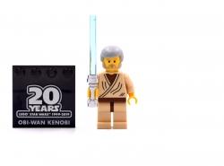 Obi-Wan Kenobi (30624)