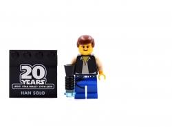 Han Solo (75262)