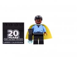 Lando Calrissian (75259)