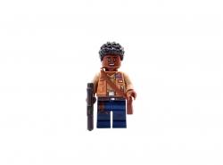 Finn (75257)