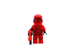 Sith Trooper (75256)