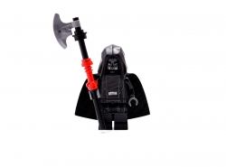 Knight of Ren (75256)