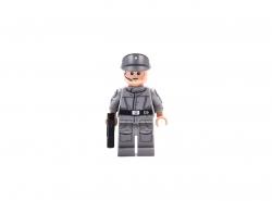 Imperial Crew Member (75252)