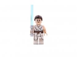 Rey (75250)
