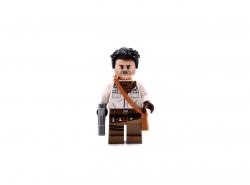 Poe Dameron (75249)