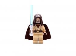 Obi-Wan Kenobi (75246)
