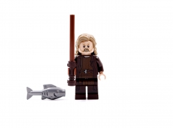Luke Skywalker (75245)