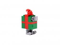 Festive Gonk Droid (75245)