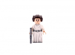 Princess Leia (75244)