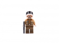 Captain Antilles (75244)