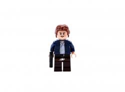 Han Solo (75243)