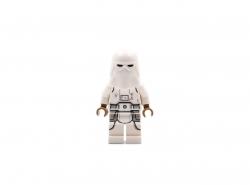 Snowtrooper (75239)