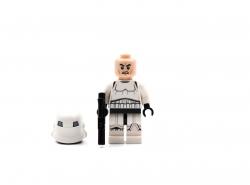 Stormtrooper (75235)