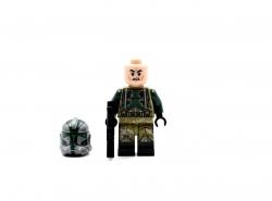 Clone Commander Gree (75234)