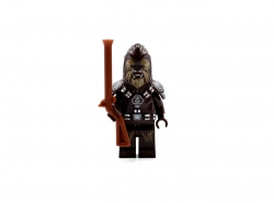 Chief Tarfful (75233)
