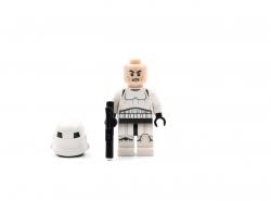 Stormtrooper (75229)