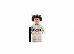 Princess Leia (75229)