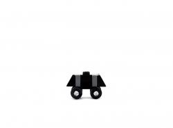 Mouse Droid (75229)