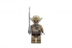 Goblin Soldier (79010)